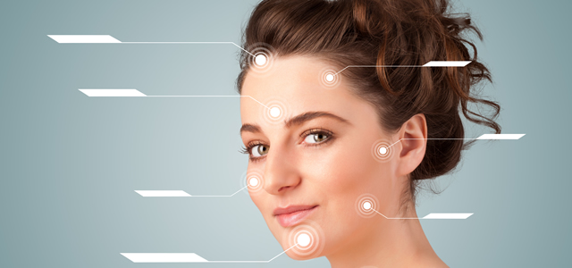 Facial Plastic Surgery Philadelphia Pennsylvania