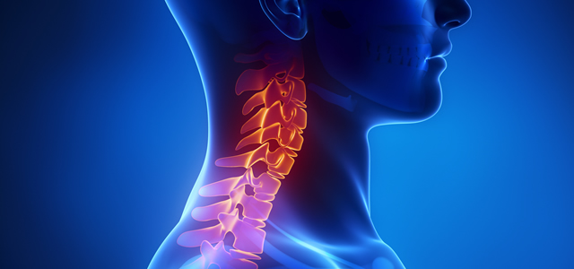 Head and Neck Specialists Philadelphia Pennsylvania