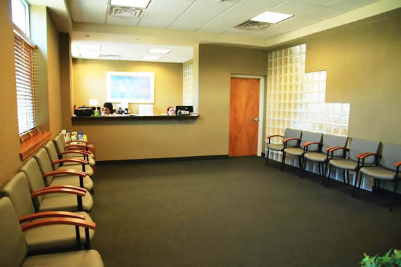 University Otolaryngology Associates Northeast Philadelphia Office